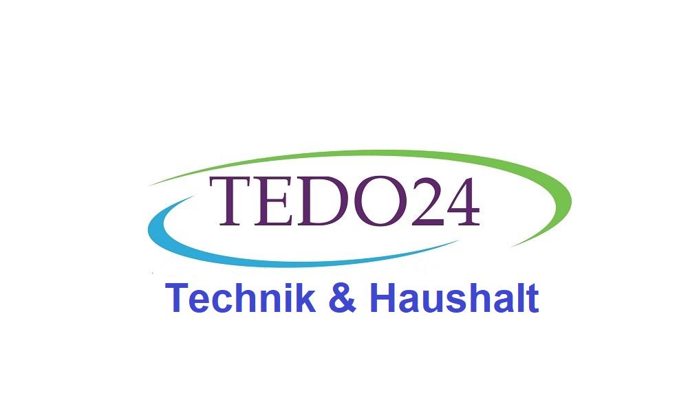 Tedo24-Logo