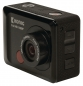 Preview: König CSAC300 Full HD Action Cam 1080p