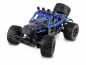 Preview: Overmax X-Flash ferngesteuerter RC Buggy