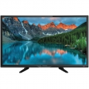 Strong SRT24HB3003 TV 60 cm